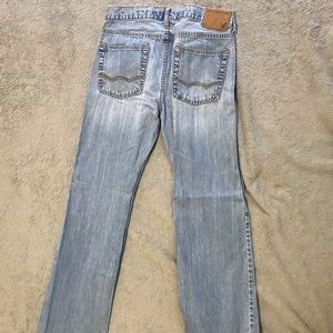 Other - Men's american eagle jeans